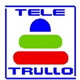 TELE TRULLO ESCAPE='HTML'