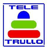 TELE TRULLO