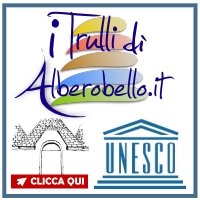 www.itrullidialberobello.it