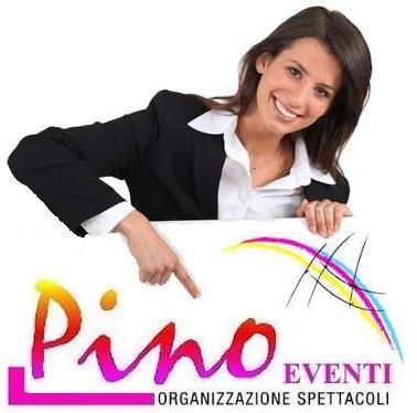 Pino Eventi Alberobello Organizzazione Spettacoli ESCAPE='HTML'